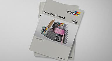 Austrotherm d o o  | Austrotherm - EPS i XPS termoizolacija